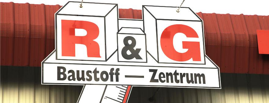 Polnische Baustoffhändler baufachmarkt lausitz baustoffhändler görlitz bautzen baumarkt